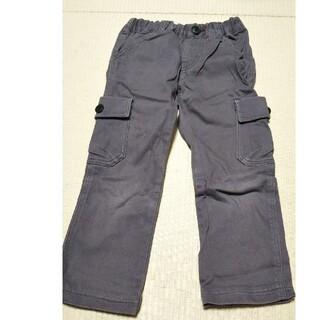 コンビミニ(Combi mini)のコンビミニ 長ズボン 100サイズ(パンツ/スパッツ)