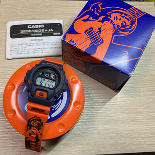 ヒステリックグラマー(HYSTERIC GLAMOUR)のGOGO7様専用(腕時計(デジタル))