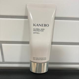 カネボウ(Kanebo)のKANEBOグローバルスキンプロテクター(化粧下地)