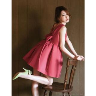 Rirandture - リランドチュール ワンピース ドレス