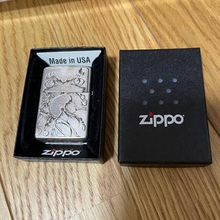 ジッポー(ZIPPO)のバジリスク ZIPPO(パチンコ/パチスロ)