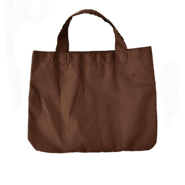 Q-pot.(キューポット)のキューポット メルティインパクト アンブレラ チョコレート柄 Q−pot 新品 レディースのファッション小物(傘)の商品写真