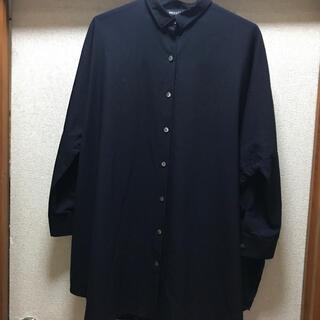 kkk様(シャツ/ブラウス(長袖/七分))