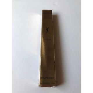 イヴサンローランボーテ(Yves Saint Laurent Beaute)のイヴ•サンローラン アイライナー ウォータープルーフNo.2(アイライナー)