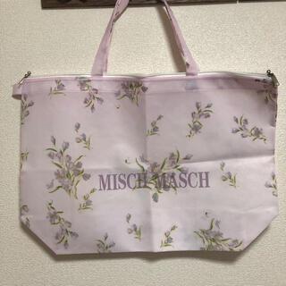 ミッシュマッシュ(MISCH MASCH)のミッシュマッシュ / 2021 福袋 バッグ(トートバッグ)