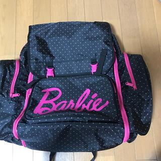バービー(Barbie)のバービーリュック(リュック/バックパック)