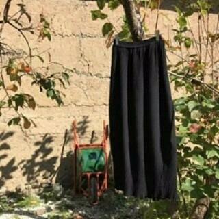 Yohji Yamamoto - ka na ta  classic hida pants A品