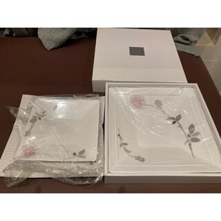 ニッコー(NIKKO)の再値下げ☆NIKKO お皿セット(食器)