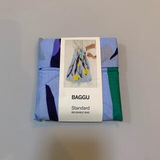 エディットフォールル(EDIT.FOR LULU)のbaggu tulip(エコバッグ)