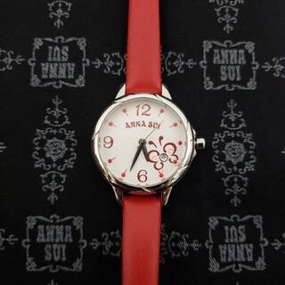 ANNA SUI - アナスイ 腕時計