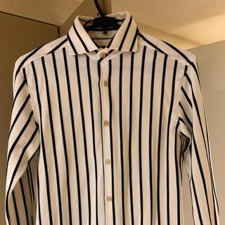 アバハウス(ABAHOUSE)のシャツ abahouse recency of mine(シャツ)