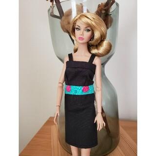バービー(Barbie)のpoppy parker服(その他)