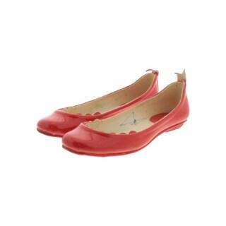 ミナペルホネン(mina perhonen)のmina perhonen レインシューズ レディース(レインブーツ/長靴)