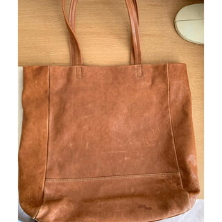 ツチヤカバンセイゾウジョ(土屋鞄製造所)のつかちゃんさま 専用 土屋鞄タイルトート(トートバッグ)