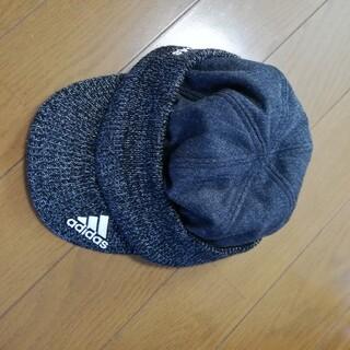 adidas - アディダスゴルフ  帽子