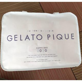 ジェラートピケ(gelato pique)の専用出品ジェラートピケとスキンフードルージュ(ルームウェア)