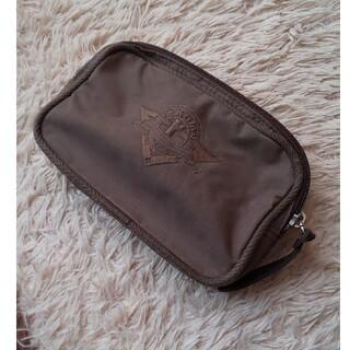 ユーピーレノマ(U.P renoma)のrenoma ポーチ 小物入れ 筆箱 精密品入れ 財布 レノマ(ポーチ)
