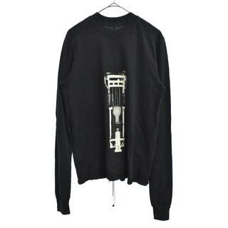 ダークシャドウ(DRKSHDW)のDRKSHDW ダークシャドウ 長袖Tシャツ(Tシャツ/カットソー(七分/長袖))