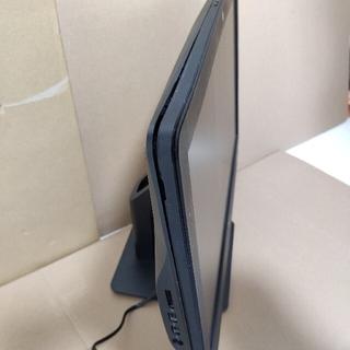 DELL - ジャンク23型 一体型パソコン Dell OptiPlex 9030 AIO