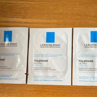 ラロッシュポゼ(LA ROCHE-POSAY)のラロッシュポゼ トレリアン ウルトラ 敏感肌用保湿クリーム 1.5g (フェイスクリーム)