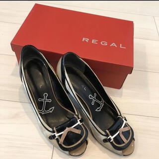 REGAL - リーガル