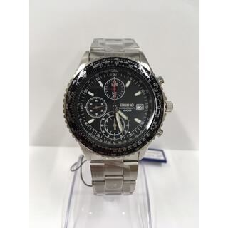 セイコー(SEIKO)の⭐︎超美品⭐︎SEIKO セイコー 腕時計 Flightmaster (腕時計(アナログ))