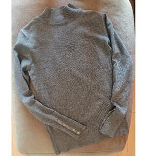 CHANEL - シャネル セーター