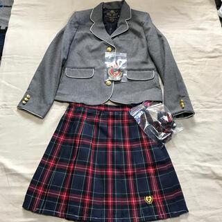ピンクラテ(PINK-latte)のピンクラテ★ジャケット スカート160cm(ジャケット/上着)