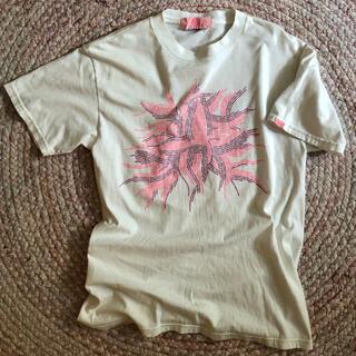 GOODENOUGH - GOODENOUGH  90年代初期 Tシャツ