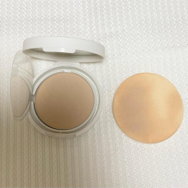 K-Palette(ケーパレット)のコスメ まとめ売り コスメ/美容のキット/セット(コフレ/メイクアップセット)の商品写真
