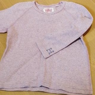 ロンハーマン(Ron Herman)の専用 ロンハーマン ロンT 美品(Tシャツ/カットソー)