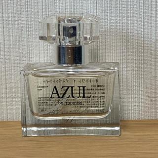 アズールバイマウジー(AZUL by moussy)の専用 AZUL インザスポットライト 30ml(ユニセックス)