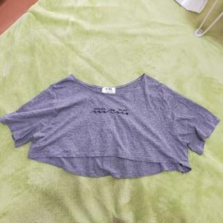 GYDA - 【GYDA】半袖Tシャツ