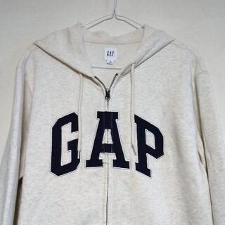 GAP - GAP  パーカー  オールドGAP