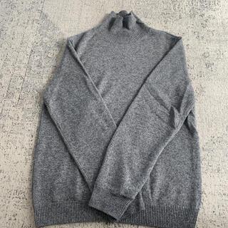 アーペーセー(A.P.C)のAPCセーター(ニット/セーター)