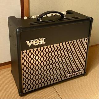 ヴォックス(VOX)のVOX Valvetronix VT30 ギターアンプ(ギターアンプ)