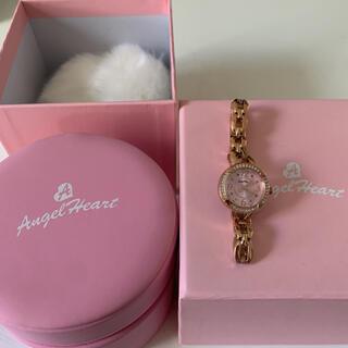 エンジェルハート(Angel Heart)のレディース時計 エンジェルハート(腕時計)