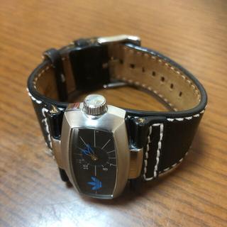 adidas - アディダス レア 腕時計