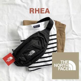 THE NORTH FACE - ザ ノースフェイス RHEA リーア