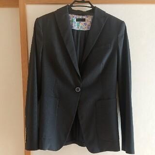 ベネトン(BENETTON)のレディーススーツ(スーツ)