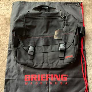 BRIEFING - BRIEFING ブリーフィング BRF103219 ランス LANCE 3