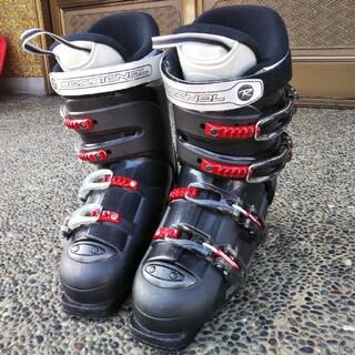 ロシニョール(ROSSIGNOL)のロシニョール スキーブーツ メンズ(ブーツ)