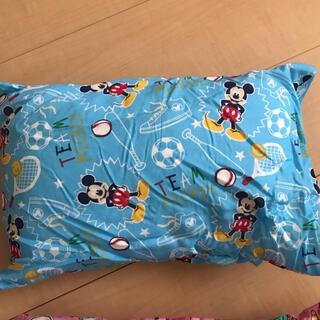 ニシカワ(西川)の西川 お昼寝布団セット 枕のみ(枕)