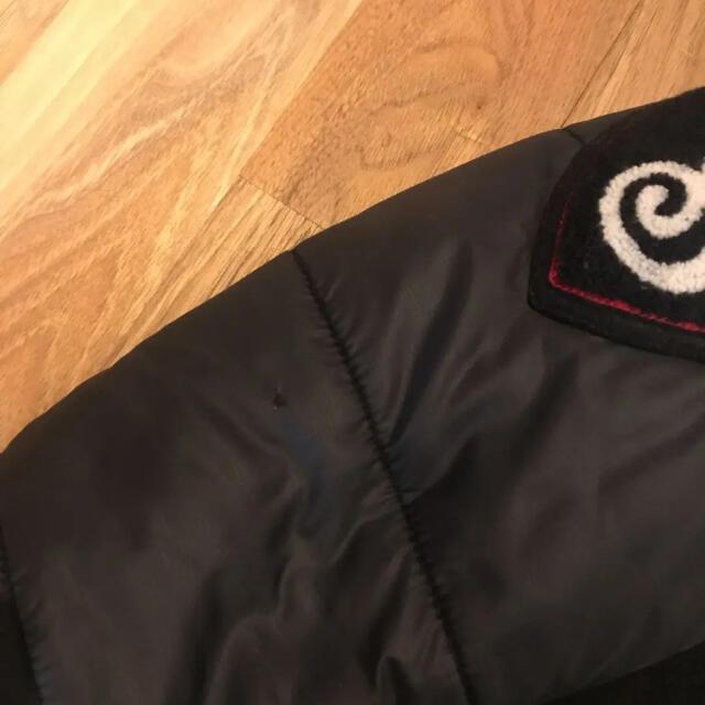 schott(ショット)のSchott ショット ブルゾン  スタジャン メンズのジャケット/アウター(ブルゾン)の商品写真