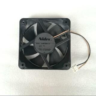 ソニー(SONY)のSONY 純正冷却ファンBDZ- RS15 RX35 RX55 RX105交換用(ブルーレイレコーダー)