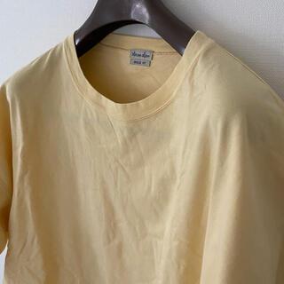 スティーブンアラン(steven alan)のスティーブンアランTシャツ(Tシャツ/カットソー(半袖/袖なし))