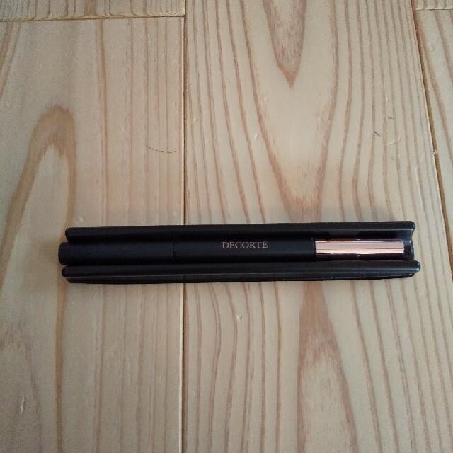COSME DECORTE(コスメデコルテ)のCOSMEDECORTE アイライナー コスメ/美容のベースメイク/化粧品(アイライナー)の商品写真