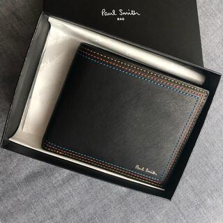 Paul Smith - ★未使用★ポールスミス財布