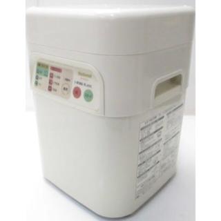 Panasonic - 特価品 ナショナル 2001年 1升用 マイコン自動 餅つき機 SD-MA18