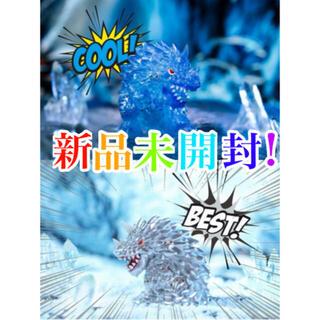 INSTINCTOY × POPMART ice Vincent 2体セット(キャラクターグッズ)
